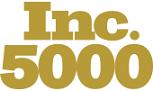 2015 Inc 5000