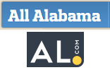 AL-COM News