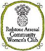 Redstone Arsenal Community Women's Club