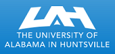 UAH Logo News