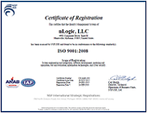 2016-ISO-Certification