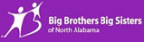 Big Brothers Big Sisters of North Alabama