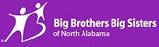 Big Brothers Big Sisters of North Alabama