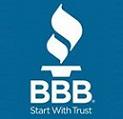 BBB Logo News