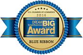 Dream Big Award