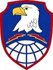 SMDC-Logo-News-1