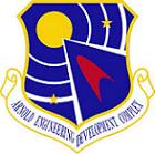 AEDC Logo
