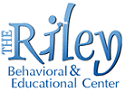 The Riley Center
