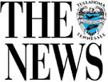 Tullahoma-News