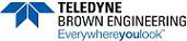 Teledyne-Brown-Engineering News