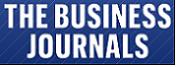 Business Journals