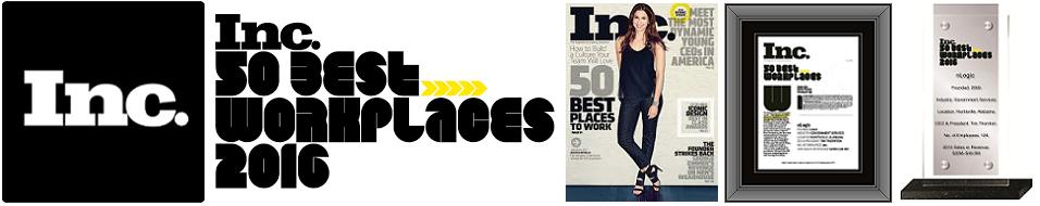 Inc. Magazine\