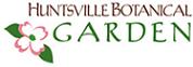 Botanical-Gardens-News