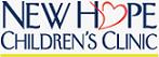 Children's Clinic