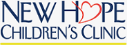 New Hope Childrens Clinic News