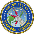 STRATCOM Logo