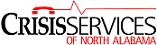 Crisis Center of North Alabama