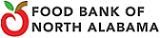 Food Bank of North Alabama