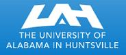 UAH-Logo