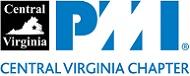 PMI CVC Logo