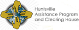 Huntsville Assistance Program