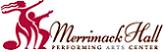 Merrimack Hall Performing Arts Center