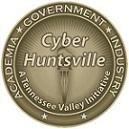 Cyber Huntsville News