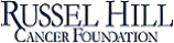 Russell Hill Cancer Foundation