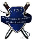 CFNA Logo