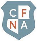 CFNA News