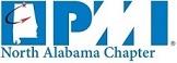 PMI-NAC-Logo