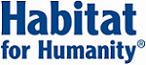 Habitat for Humanity of Madison County