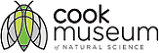 Cooke Museum