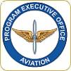 PEO Aviation TUAS