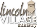 Lincoln Village