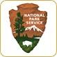 US NPS