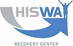 His Way Recovery Center
