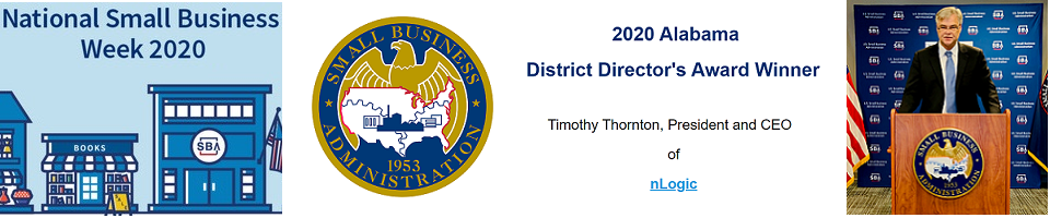 Small Business Administration (SBA) Alabama District Director\