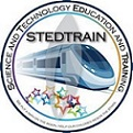 Science and Technology EDucation and TRAINing